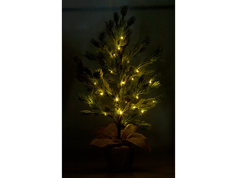 ; Faltbare Weihnachtssterne mit LED-Beleuchtung, zum Aufhängen, Faltbare Weihnachtssterne zum Aufhängen Faltbare Weihnachtssterne mit LED-Beleuchtung, zum Aufhängen, Faltbare Weihnachtssterne zum Aufhängen Faltbare Weihnachtssterne mit LED-Beleuchtung, zum Aufhängen, Faltbare Weihnachtssterne zum Aufhängen Faltbare Weihnachtssterne mit LED-Beleuchtung, zum Aufhängen, Faltbare Weihnachtssterne zum Aufhängen