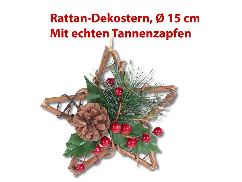 ; Adventskränze Adventskränze Adventskränze