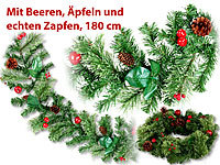 ; LED-Weihnachts-Nadelbäume LED-Weihnachts-Nadelbäume LED-Weihnachts-Nadelbäume