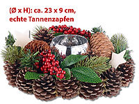 ; Adventskränze Adventskränze Adventskränze Adventskränze